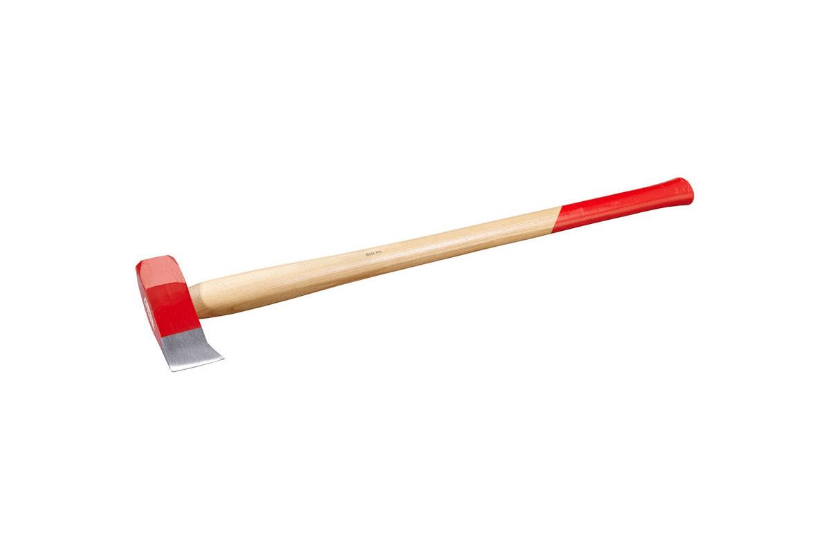10-01-221200-augusta-Spalthammer-Bison