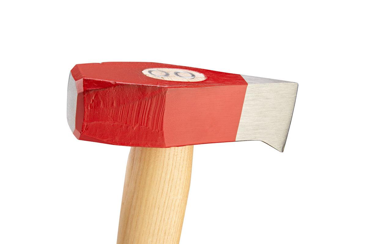 10-01-221200-augusta-Spalthammer-Bison_01
