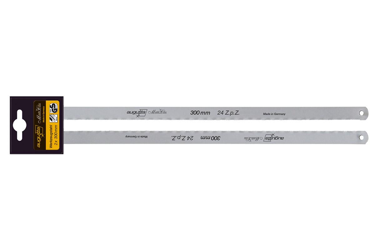 310_2CL_24_300-augusta-Metallsaegeblaetter