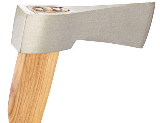 48.1-Zimmermannsaxt Bison