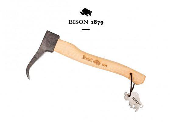 Bison1879-Hookaroon