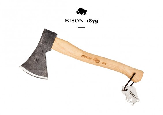 Bison1879-Universal-Hatchet