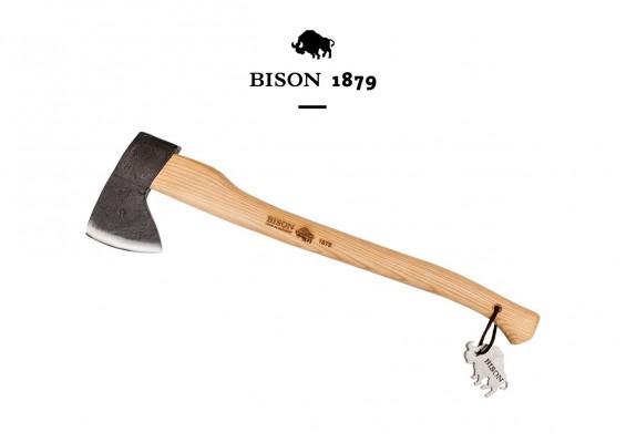 Bison1879-oberharzer-axe