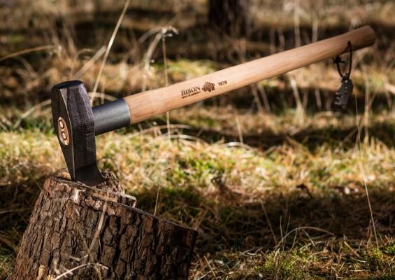 Bison1879-splitting-hammer-image