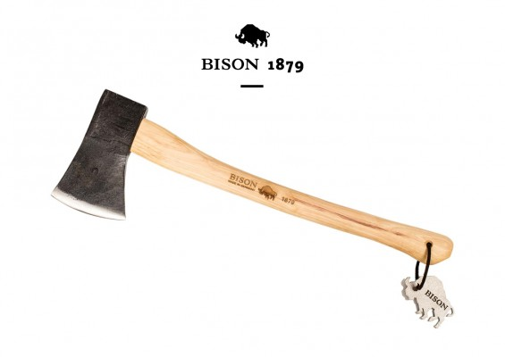 Bison1879-yankee-hatchet